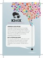 New Kiwix Flyer ENG.pdf