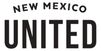 New Mexico United wordmark.png