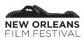 New Orleans Film Festival Logo.png
