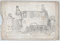 New State Omnibus, or, The Man wot is Cad to the Man wot was Cad to the Man wot drove the Sovereign MET DP868282.jpg
