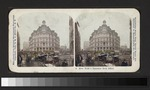 New York's immense post office (NYPL b11708066-G91F212U 048F).tiff