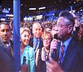 New York 2008 DNC roll call (2806613102).jpg