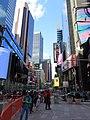 New York 2016-05 13.jpg