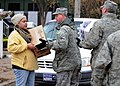 New York National Guard - Flickr - The National Guard (15).jpg