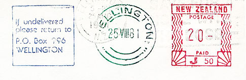 New Zealand stamp type C5 note.jpg