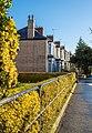 Newgate St, Cottingham IMG 9692 - panoramio.jpg