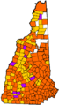 Newhampshirerepublican2012precincts.png