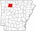 Newton County Arkansas.png