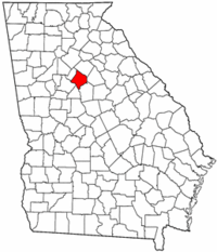 Newton County Georgia.png