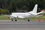NextJet, SE-LJT, Saab 340B (20152740106).jpg