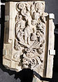 Niccolò di piero lamberti (attr.), putto, dalla porta della mandorla, 1404-09.JPG