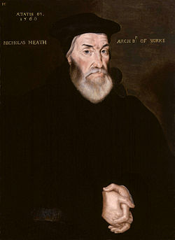 Nicholas Heath by Hans Eworth.jpg