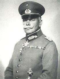 Nicola Perscheid - Wilhelm Heye vor 1930.jpg