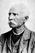 Nicolae Grigorescu - Foto01.jpg