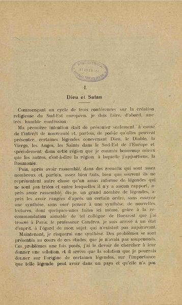File:Nicolae Iorga - La création religieuse du Sud-Est européen - Conférences donnée en Sorbonne.pdf