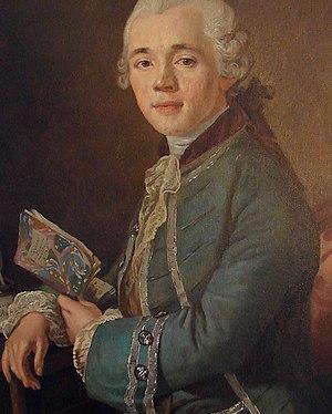 Nicolai Benjamin Aall - Nicolai Benjamin Aall