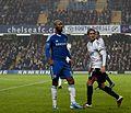 Nicolas Anelka Stuart Holden - Chelsea vs Bolton Wanderers 2.jpg