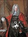 Nicolas de Largillière - Retrato de Barthélemy-Jean-Claude Pupil.jpg