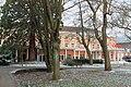 Niederbronn-les-Bains (8402680358).jpg