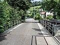 Niedermattweg-Brücke über die Suhre, Suhr AG 20210729-jag9889.jpg