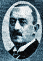 Nikolaus von Flondor.png