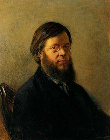 Alexander nikolajewitsch pypin
