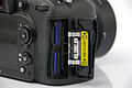 Nikon D7100 DSC7323EC.jpg