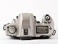 Nikon F80 T 2.jpg