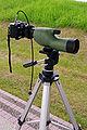 Nikon digiscoping set.jpg