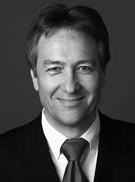 Jürgen Nimptsch