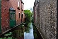 Nine Foot River, Sleaford, Lincolnshire.jpg