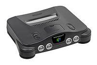 Nintendo-64-Console-FR.jpg