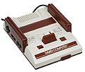 Nintendo-Famicom-Console-FR.jpg