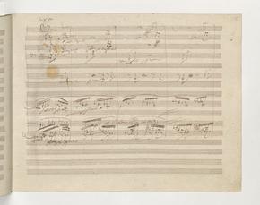 Ninth Symphony original.png