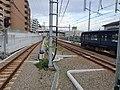 Nishiya Station 8.jpg