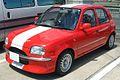 Nissan Micra (K11) Tommy Kaira.jpg