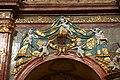 Nitra - Cathedral Basilica of St Emmeram Interior 06.JPG
