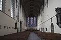 Nivelles Saint-Nicolas-Saint-Jean 998.jpg