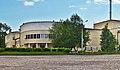 NizhnyayaSalda CulturePalace 005 8461.jpg