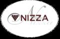Nizza DOCG logo.png