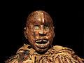 Nkondi-RDC.jpg