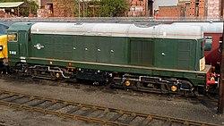 No.D8132 (Class 20) (6273290056).jpg