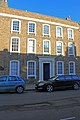 No 14 Castle Street, Bridgwater.jpg