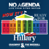 No Agenda cover 734.png