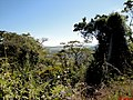 No alto da Rodovia Vicinal Altinópolis-Patrocínio Paulista-Itirapuã(Rodovia do Leite) - panoramio.jpg