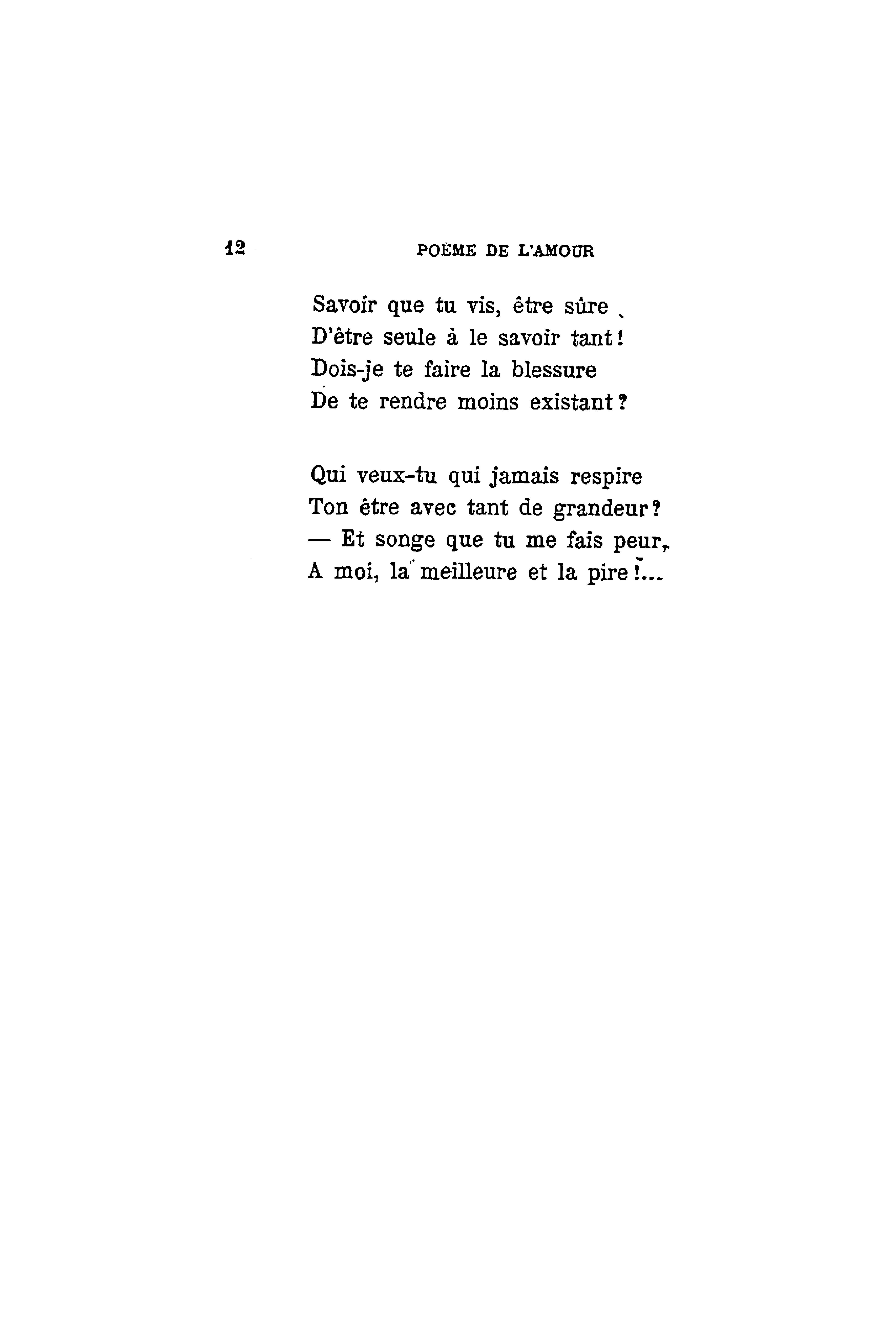 Pagenoailles Poème De Lamour 1924djvu10 Wikisource