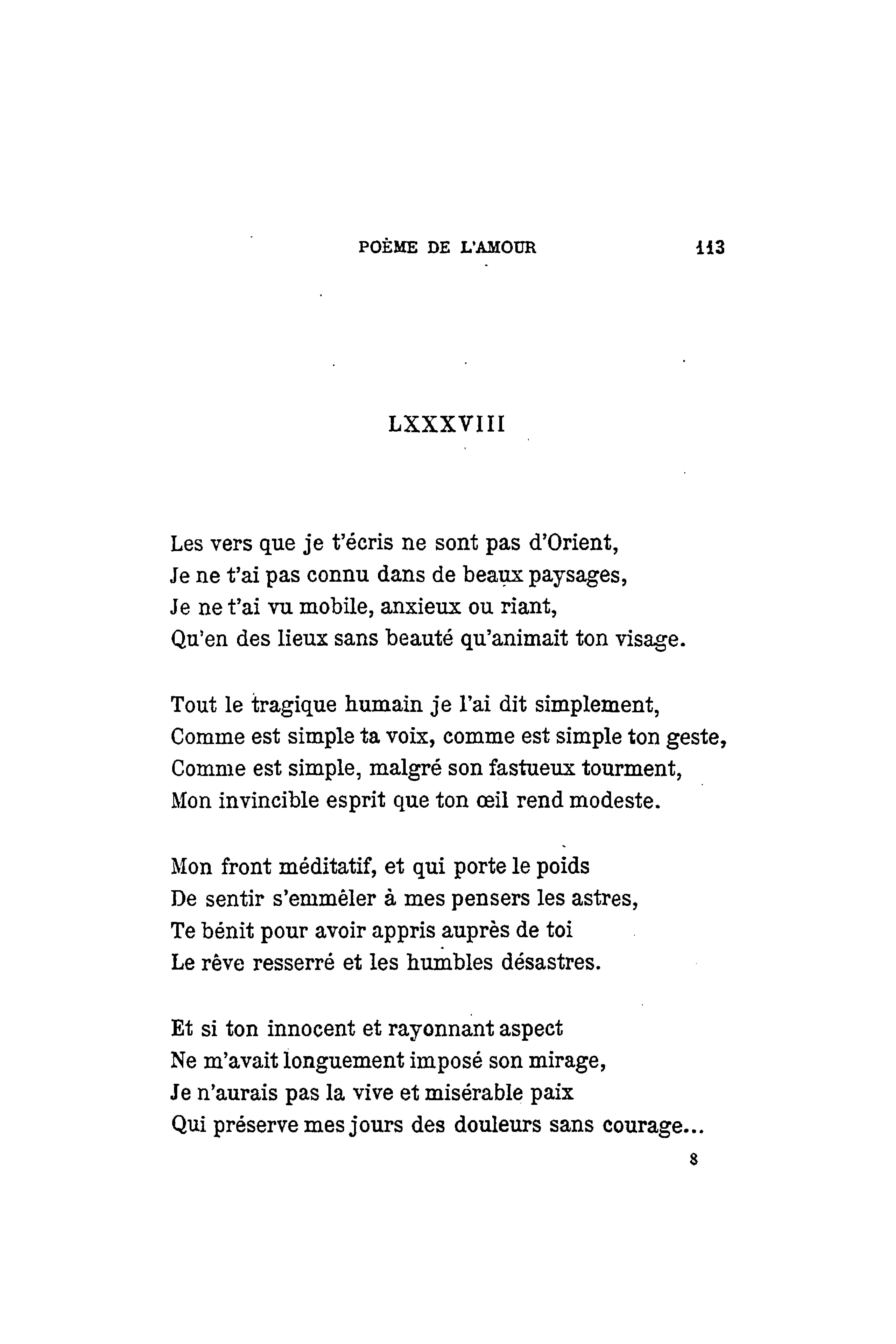 Poème De L'amour, 1924.djvu/111