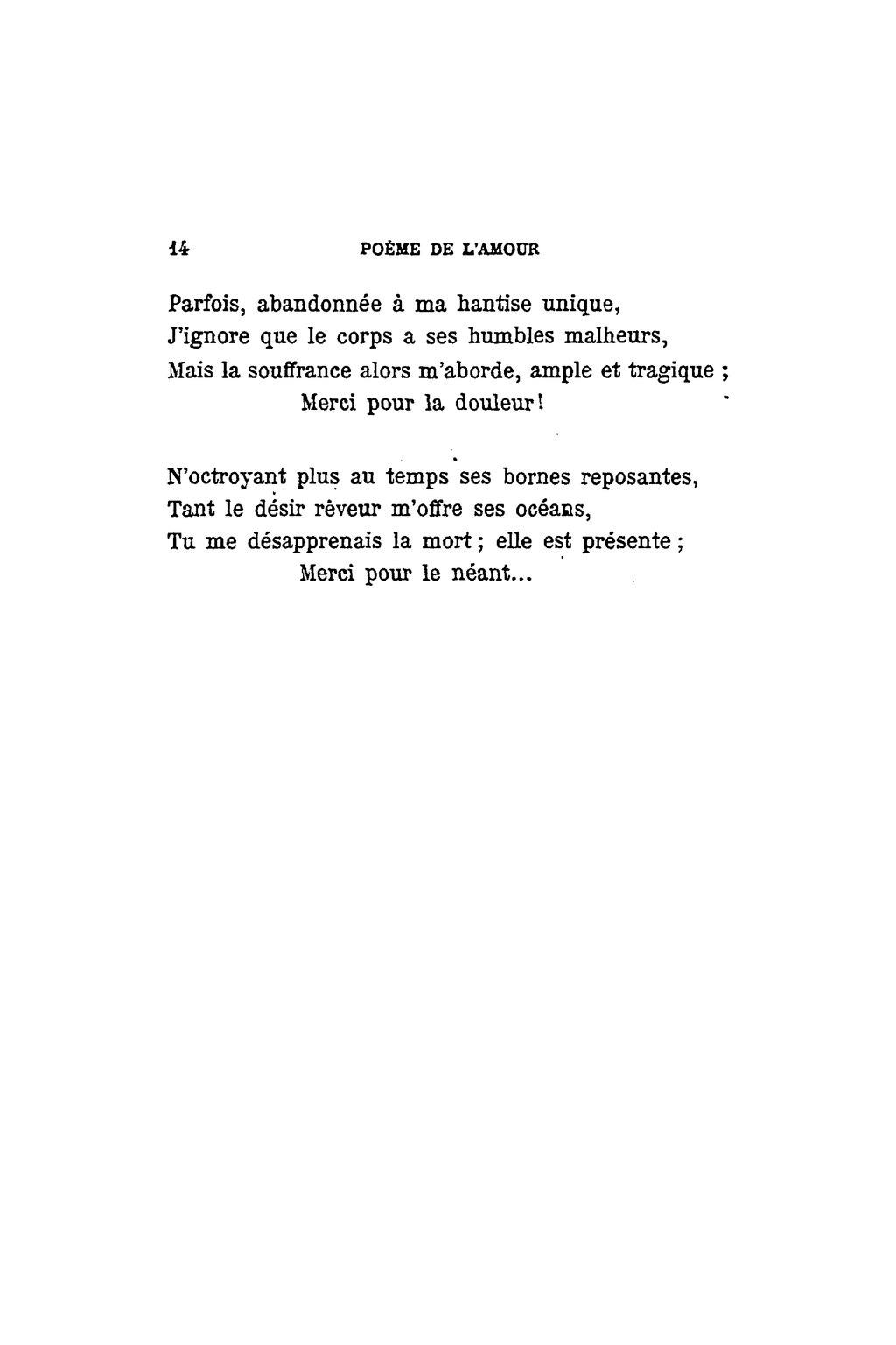 Pagenoailles Poème De Lamour 1924djvu12 Wikisource