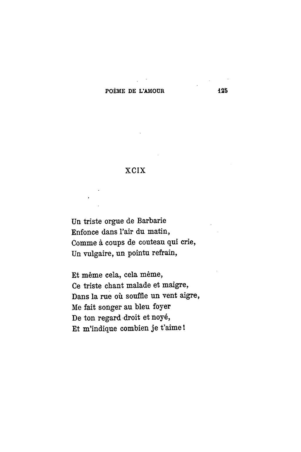Pagenoailles Poème De Lamour 1924djvu123 Wikisource