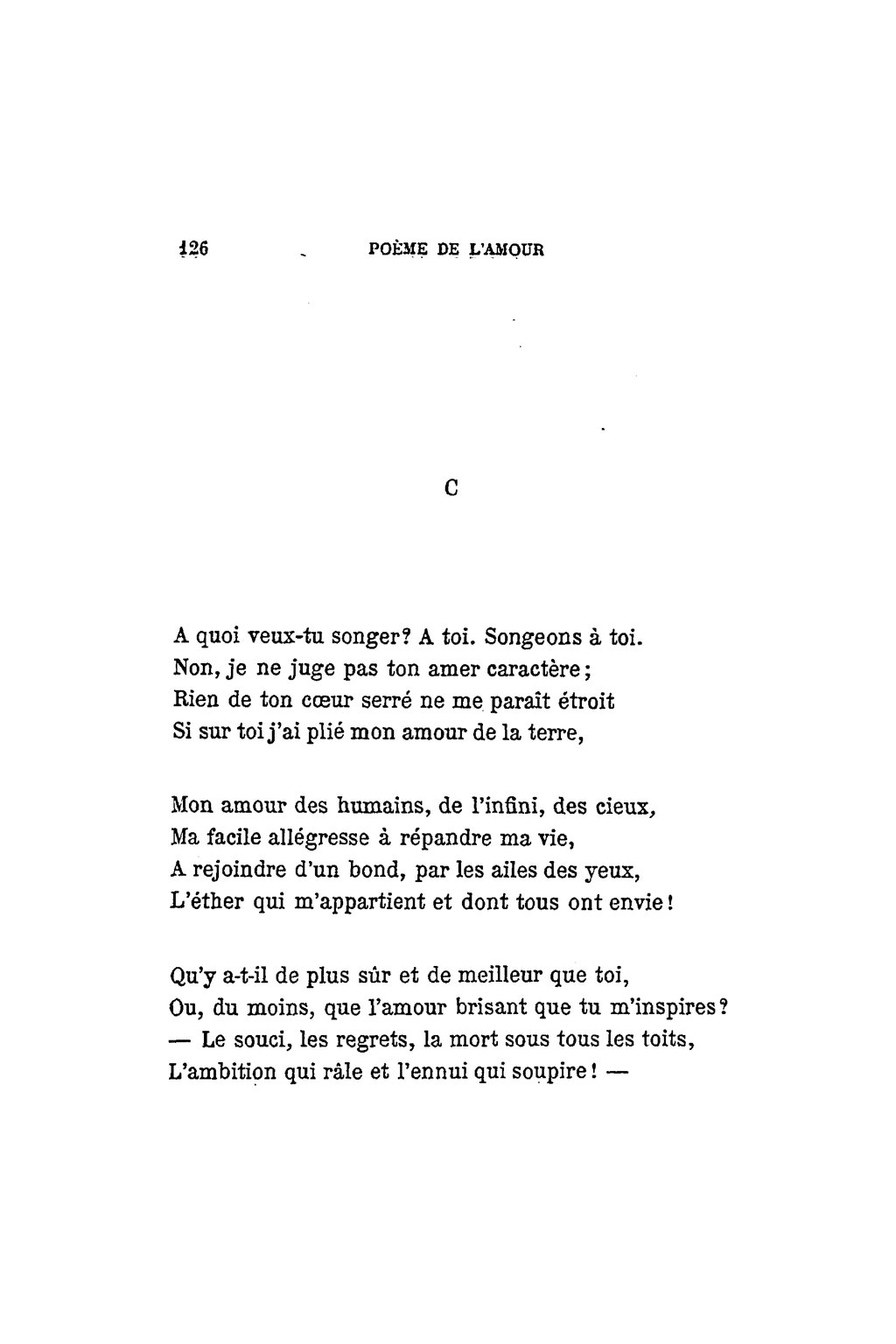 Pagenoailles Poème De Lamour 1924djvu124 Wikisource